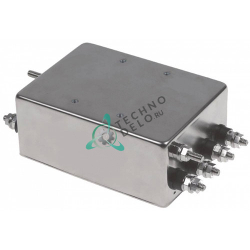 Фильтр линейный 034.365104 universal service parts