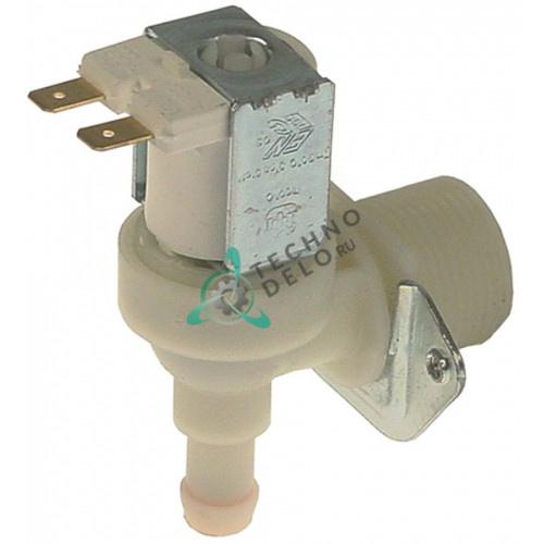 Клапан электромагнитный (соленоид) 463.370419 parts spare universal