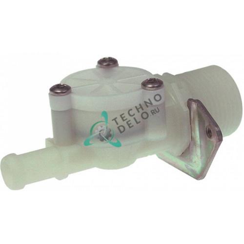 Корпус клапана RPE 3/4 10239 для льдогенератора Brema