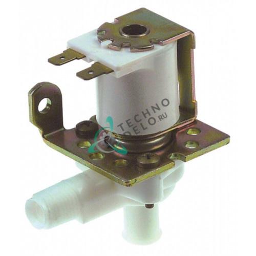 Клапан электромагнитный (соленоид) 463.370494 parts spare universal