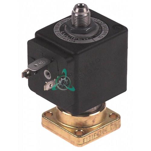 Клапан электромагнитный (соленоид) 463.370525 parts spare universal