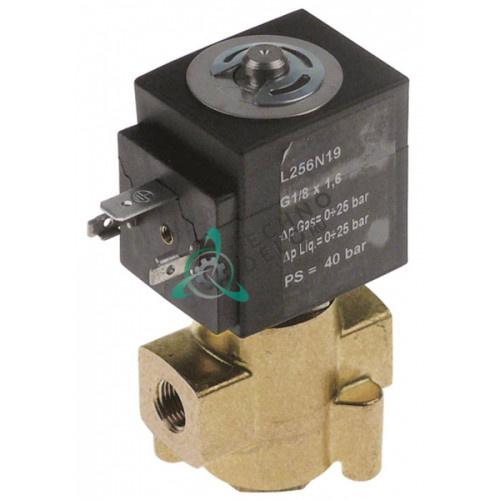 Клапан электромагнитный (соленоид) 463.370565 parts spare universal