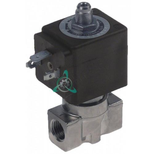 Клапан электромагнитный (соленоид) 463.370605 parts spare universal