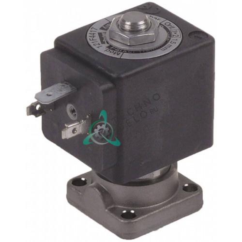 Клапан электромагнитный (соленоид) 463.370626 parts spare universal