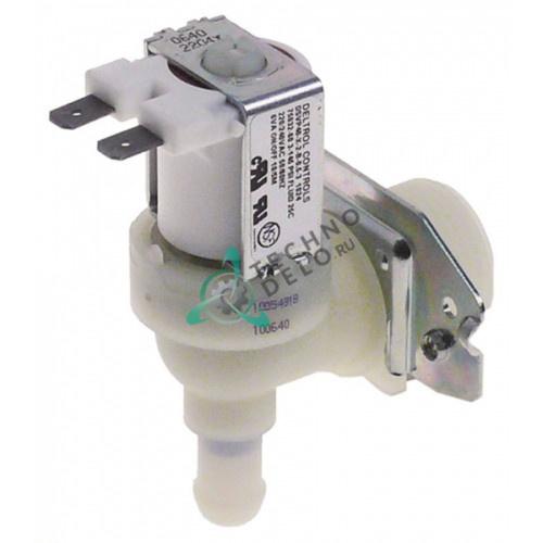 Соленоид (клапан) Deltrol DSVP40 000000887 льдогенератора Manitowoc