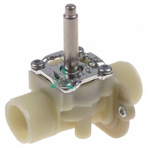Корпус клапана Muller 070140 3/4 DN10 0113220 для Meiko и др.