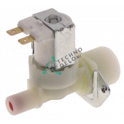 Клапан электромагнитный (соленоид) 463.370677 parts spare universal