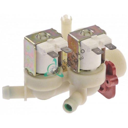 Соленоидный клапан TP, 870 льдогенератора ITV, Apach и др.
