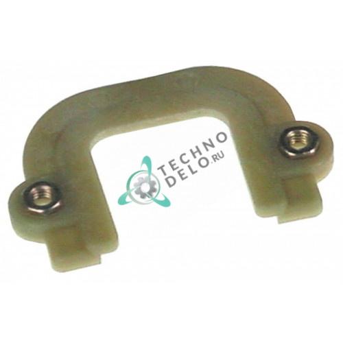 Держатель 465.371002 universal parts