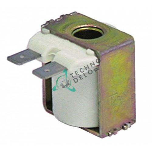 Катушка электромагнитная Elbi 230VAC (переменный ток) 630969 3002.0321 для Comenda, Rational и др.