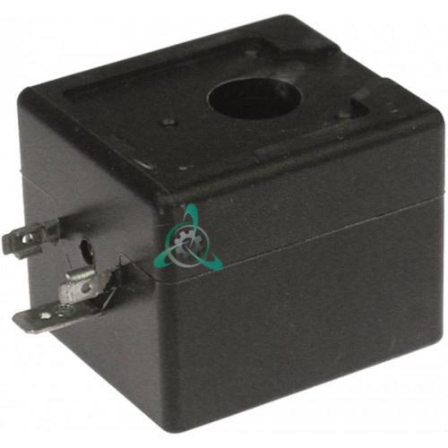 Катушка электромагнитная Asco 400426-217 230VAC