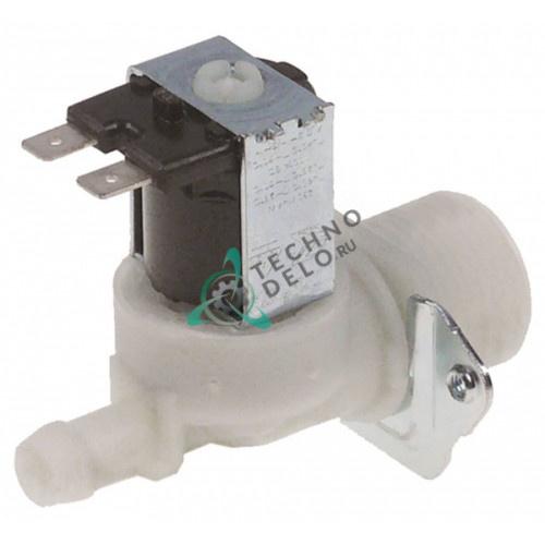Клапан электромагнитный 5001059  (220/240В) для Convotherm OEB20.10, Angelo Po, Colged и др.