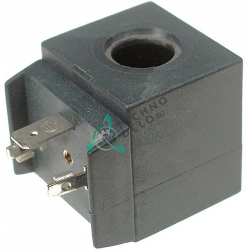 Катушка электромагнитная (соленоид) CEME BIF-R BIFRIC 240V Ø13мм для CAB и др.