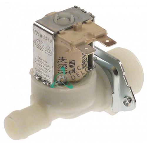 Клапан электромагнитный EATON (INVENSYS) 3106180 15 л/мин 230В для Winterhalter GS