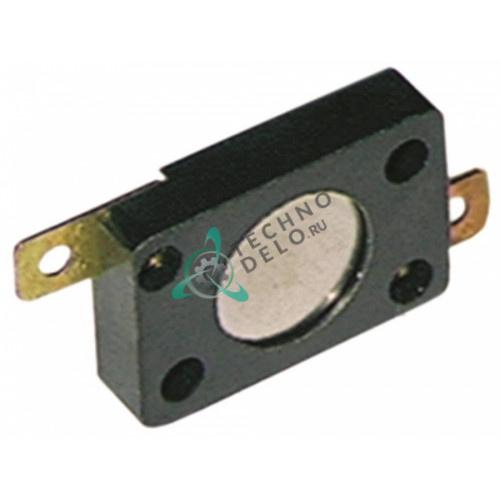 Термостат 465.375095 universal parts