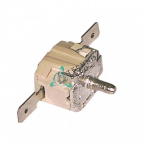 Термостат 465.375242 universal parts