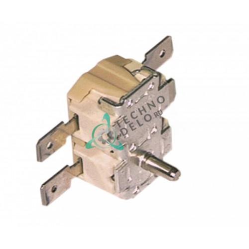Термостат 465.375243 universal parts