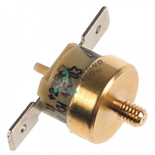 Термостат 034.375730 universal service parts