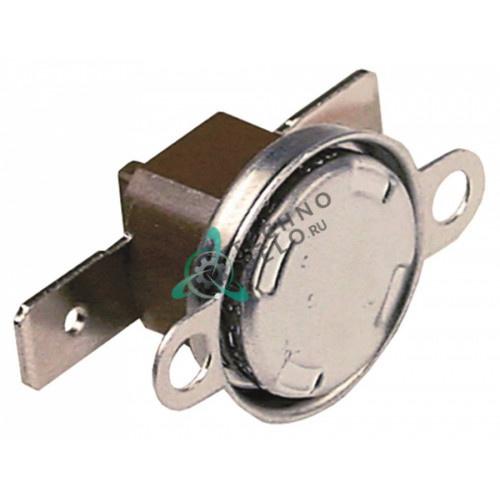Термостат 465.375751 universal parts