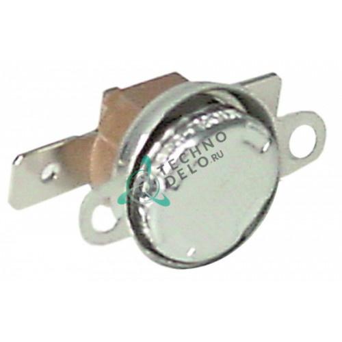 Термостат 465.375753 universal parts