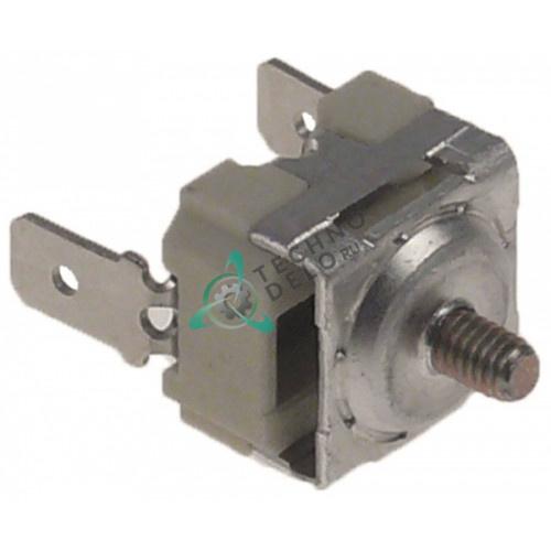 Термостат 034.375905 universal service parts