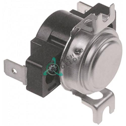Термостат 465.375958 universal parts