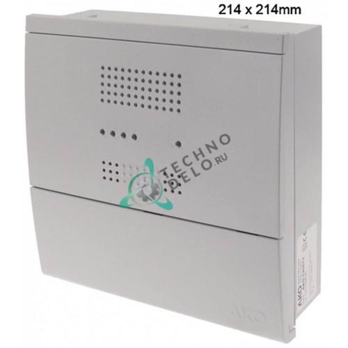Прибор zip-378061/original parts service