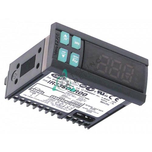 Регулятор электронный CAREL IR33S0LR00 / universal service parts