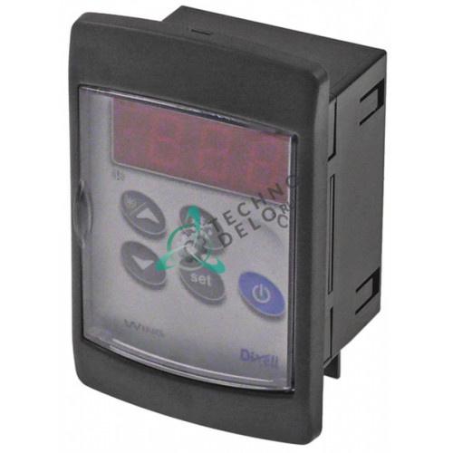 Регулятор электронный DIXELL 034.378422 universal service parts