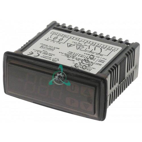 Электронный модуль TECNOLOGIC 034.378519 universal service parts
