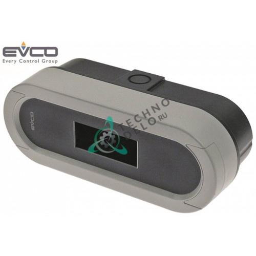 Корпус EVCO 196.378634 service parts uni