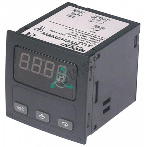 Электронный блок управления EVERY CONTROL 034.379021 universal service parts