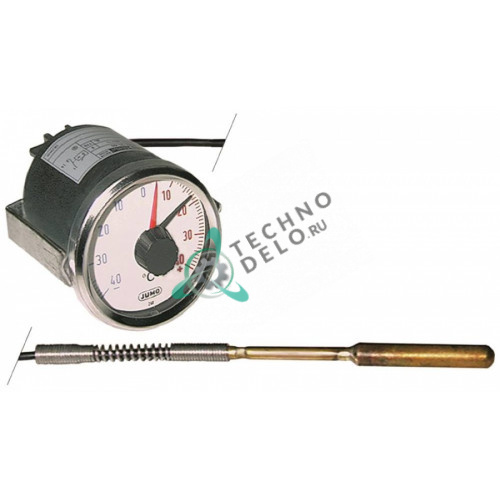 Термостат zip-379031/original parts service