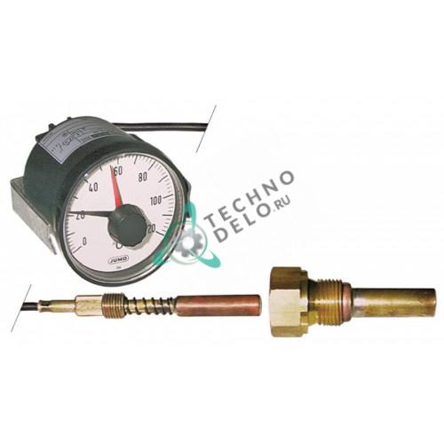Термостат zip-379032/original parts service
