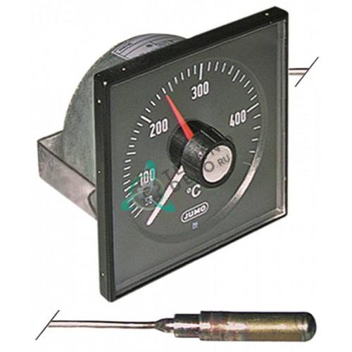 Термостат zip-379034/original parts service