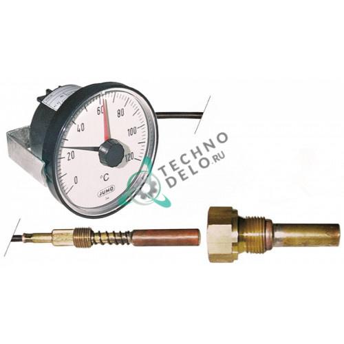 Термостат zip-379035/original parts service