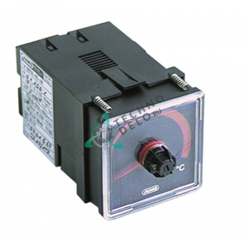 Электронный регулятор 196.379042 service parts uni