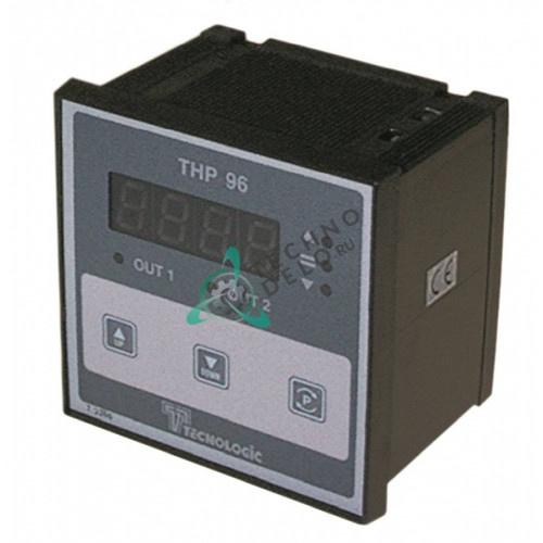 Электронный модуль TECNOLOGIC 034.379247 universal service parts