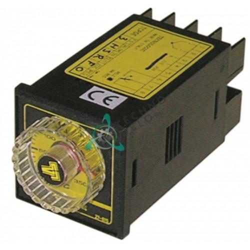Электронный модуль TECNOLOGIC 034.379252 universal service parts
