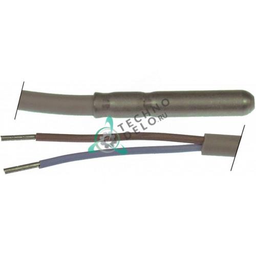 Датчик температуры 034.379282 universal service parts