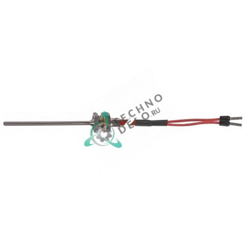 Термодатчик для пароконвектомата Angelo Po FX101G3 и др. / Pt1000 -70 до +500 °C 32V5750