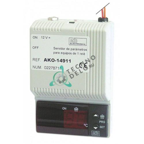 Программатор AKO-14911