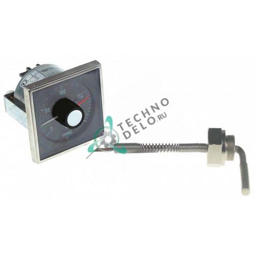 Термостат zip-379392/original parts service