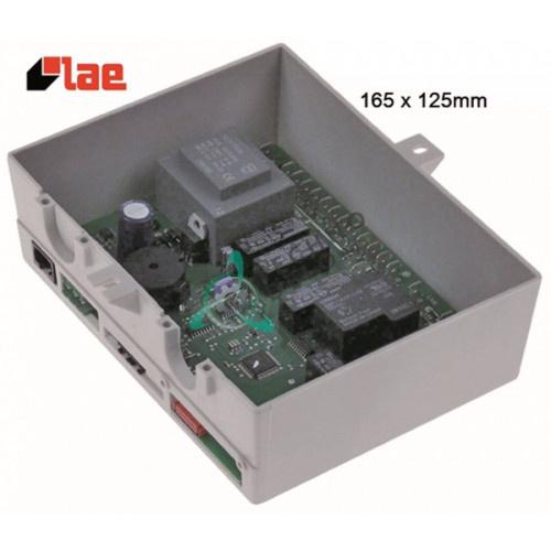 Электронный модуль LAE 034.379484 universal service parts