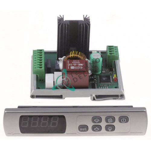 Регулятор zip-379739/original parts service
