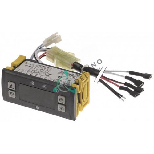 Электронный регулятор SHANGFANG 196.379799 service parts uni