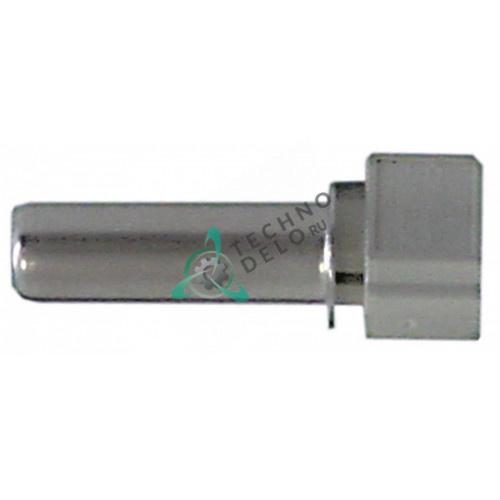 Датчик температуры 049643 -10 до +100 °C для посудомоечной машины Zanussi/Electrolux и др.