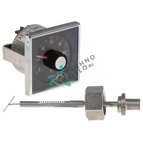 Термостат zip-379914/original parts service