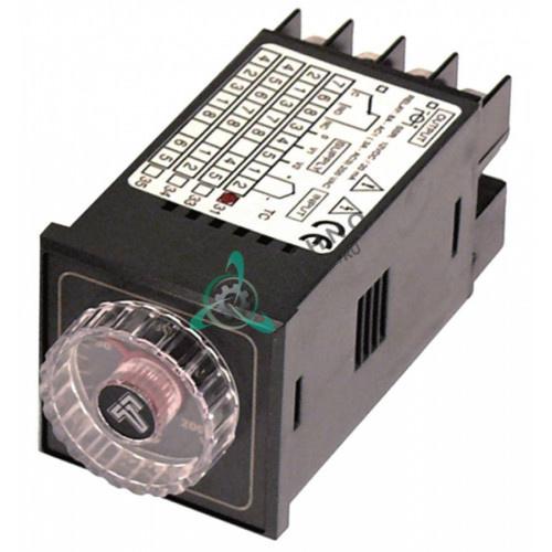 Электронный модуль TECNOLOGIC 034.379990 universal service parts