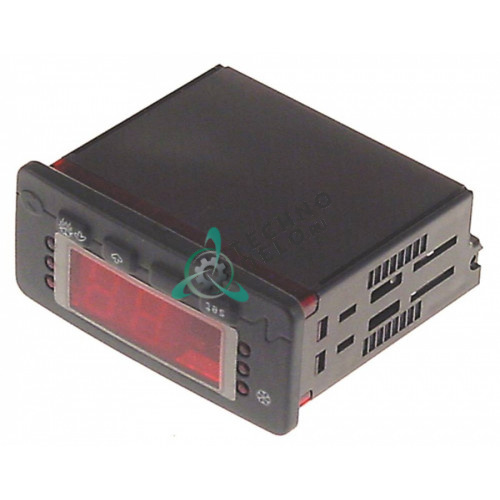 Блок электронный управления EVERY CONTROL 034.379998 universal service parts